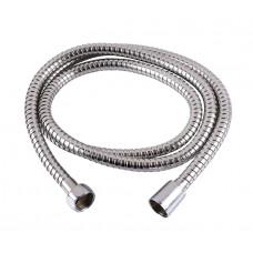 Шланг для душа Solomon TYX-039-150 Double-Lock 150см