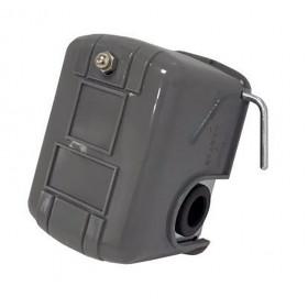 Реле давления OPTIMA РС-2А c защитой сухого хода