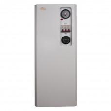 Электрический котел WARMLY WCSMG  4.5 кВт 220/380 В модульный контактор