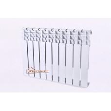 Секция биметаллического радиатора  GALLARDO BIHOT 500/96 мм 178 Вт