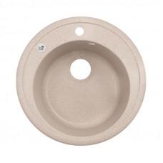 Кухонная мойка Lidz D510/200 MAR-07 LIDZMAR07D510200