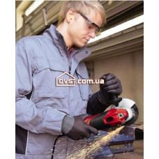 Угловая шлифмашина Einhell TE-AG 125 CE