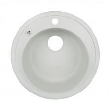 Кухонная мойка Lidz D510/200 STO-10 LIDZSTO10D510200