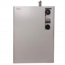 Электрический котел WARMLY PRO 12,0 кВт 380 В  модульный контактор