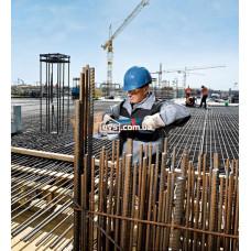 Угловая шлифмашина Bosch GWS 22-230 LVI