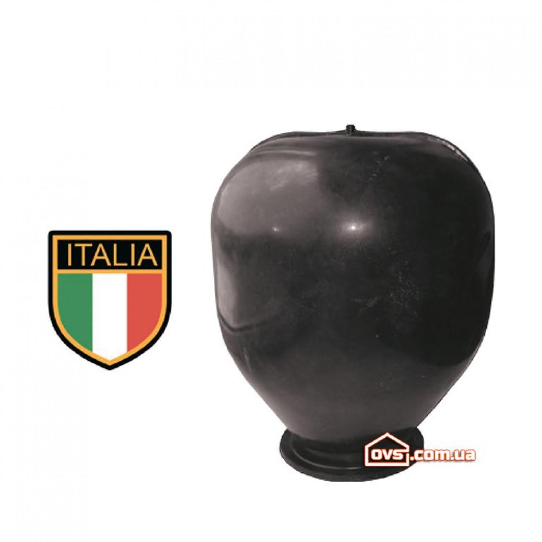 Мембрана для гидроаккумулятора Ø80 36-50л ерdм Италия 779483