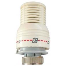 Термоголовка M30х1,5 ECO5030