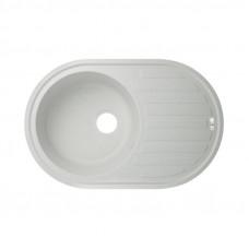 Кухонная мойка Lidz 780x500/200 STO-10 LIDZSTO01780500200