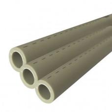 Труба полипропиленовая Kalde 20 мм PN 20