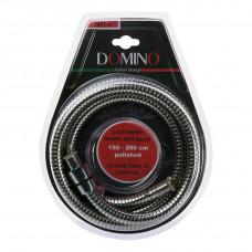 Шланг для душа Растяжной DOMINO NH-61-150-200cm