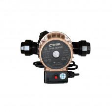 Циркуляционный насос OP40-120 220мм Optima с кабелем и евровилкой