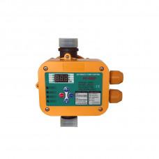 Защита сухого хода Optima PC58P 2.2 кВт c регулируемым диапазоном давления