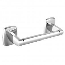 RM 1611 (BM 1611) Держатель для туалетной бумаги, металл (2 крепления)