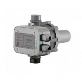 Контроллер давления EPS-II-12 Насосы+ Оборудование