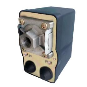 Реле давления PS-20 Насосы+ Оборудование