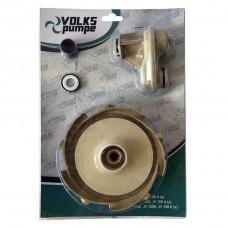 Ремонтный комплект к насосу VOLKS pumpe JY 1000/JY 100 Aa