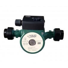 Циркуляционный насос ZP25-6 180мм VOLKS pumpe
