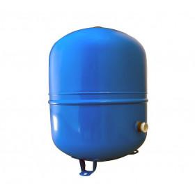 Гидроаккумулятор с фисированной мембраной 50 л ZILMET HYDRO-pro 10bar вертикальный