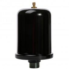 Гидроаккумулятор 2л Cristal