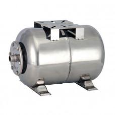 Гидроаккумулятор Насосы+ HT 24SS