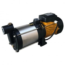Насос центробежный многоступенчатый Optima MH-N1100INOX 1,1 кВт
