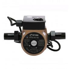 Циркуляционный насос OP20-40 130мм Optima с кабелем и евровилкой