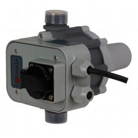 Контроллер давления EPS-II-12-SP Насосы+ Оборудование