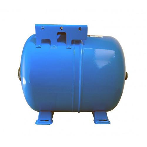 Гидроаккумулятор с фисированной мембраной 50 л ZILMET HYDRO-pro 10bar горизонтальный