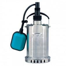 Дренажный насос Насосы плюс Оборудование DSP 550S