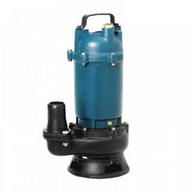 Фекальный насос Насосы плюс Оборудование WQD 8-16-1,1 без поплавка