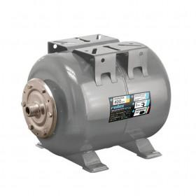 Гидроаккумулятор Rudes Бак RT 50
