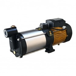 Насос центробежный многоступенчатый Optima MH-N1300INOX 1,3кВт
