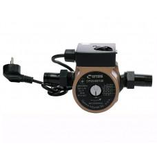 Циркуляционный насос OP20-60 130мм Optima с кабелем и евровилкой