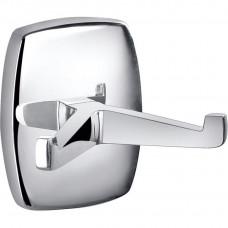 RM 1501 Крючок двойной Globus Lux