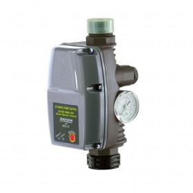 Контроллер давления EPS-15A Насосы+ Оборудование