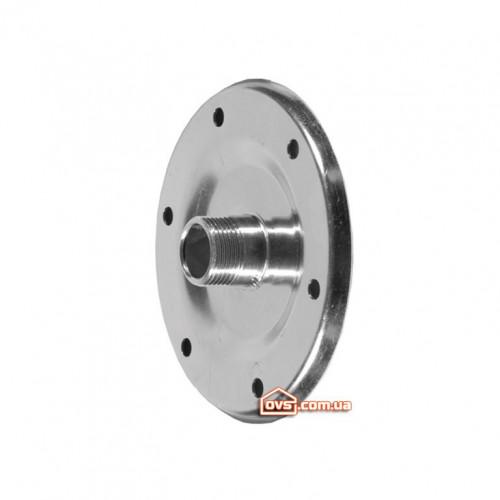 Фланец для гидроаккумулятора 5-8л Aquatica ZT5