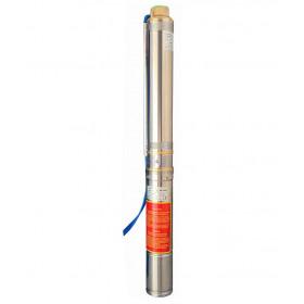 Скважинный насос OPTIMA 3.5SDm3/23 1.5 кВт 124м + пульт + кабель 1,5м