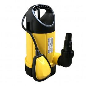 Дренажный насос Optima FC400W 0.4кВт