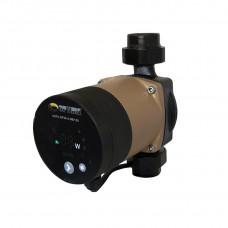 Циркуляционный насос OP25-40 AUTO 130мм энергосберегающий Optima