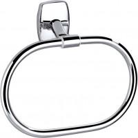 RM 1003 Тримач рушників ОВАЛ Globus Lux
