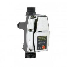 Контроллер давления EPS-15 Насосы+ Оборудование