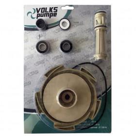 Ремонтный комплект к насосу VOLKS pumpe JY 100A PLUS