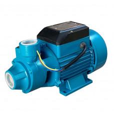 Вихревой насос VOLKS pumpe QB60 0,37кВт
