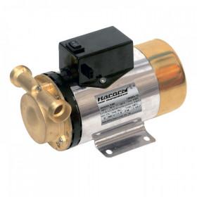 Насос для повышения давления Насосы+ 15WBX-9 + реле протока + комплект штуцеров