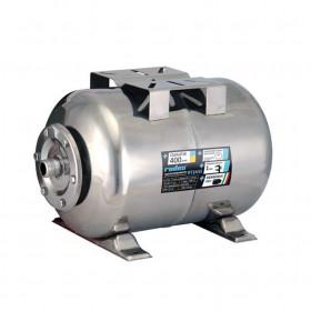 Гидроаккумулятор Rudes RT24SS
