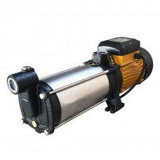 Насос центробежный многоступенчатый Optima MH-N1800INOX 1,8кВт