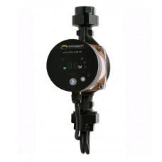 Циркуляционный насос OP25-40 AUTO 180мм энергосберегающий Optima