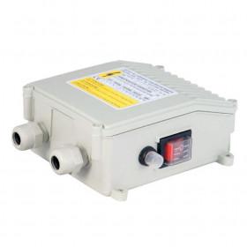 Пульт управления 1,1 kW Насосы+ Оборудование