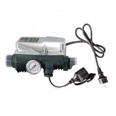 Контроллер давления EPS-15-SP Насосы+ Оборудование