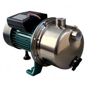 Центробежный насос VOLKS pumpe JY1000 1,1кВт самовсасывающий